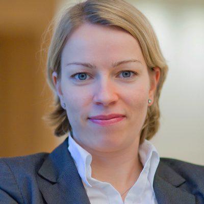 Claudia Seltmann